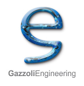 Gazzoli Engineering